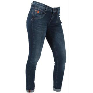 Minya Blue jeans Suzy