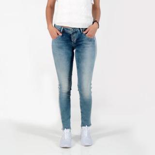Mula Blue jeans Ulla