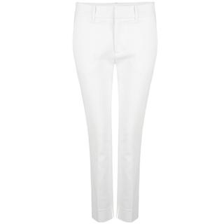 Witte broek 14005