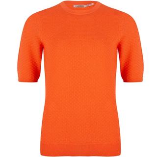 Oranje top 07008