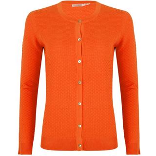 Oranje vest 07009
