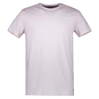 Roze t-shirt Recharge