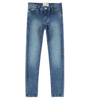 Stone Used jeans Eliza