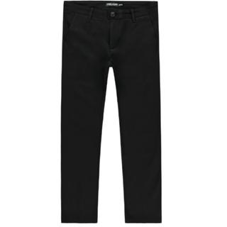 Zwarte broek Palo Chino