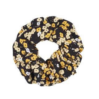 Gele scrunchie Buttercup