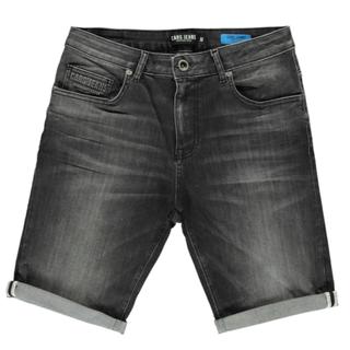 Black Used short Tranes
