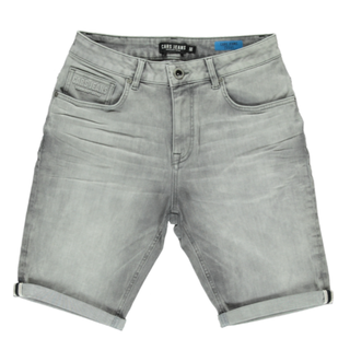 Grey used short Tranes