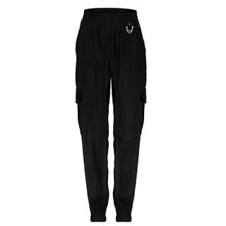 Zwarte broek Nala
