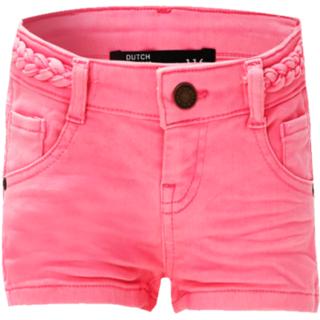 Roze short Shamba