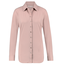 Studio Anneloes Nude blouse Poppy