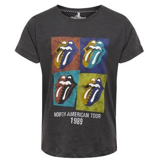 Phantom t-shirt Rolling Stones