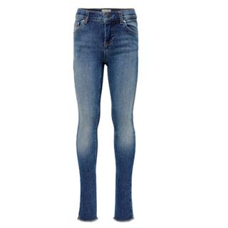 Blauwe jeans Blush 1303
