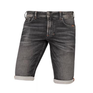 Apo Black short Thomas