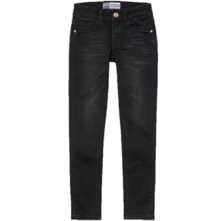 Zwarte jeans Adelaide