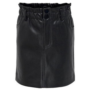 Zwarte rok Maiya-Miri
