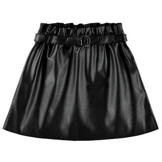 Zwarte rok Lorena