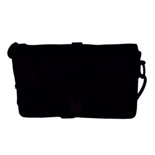 Zwarte tas Britton