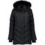 Cars Zwarte jacket Javiera