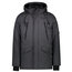 Cars Grijze jacket Aosta
