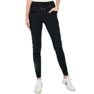 Zwarte broek 603