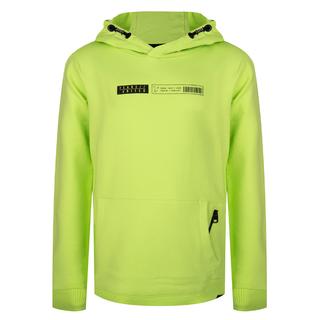 Groene hoodie Jeans United