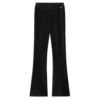 Zwarte legging Farica
