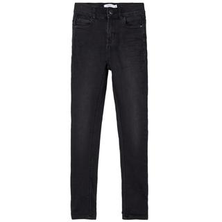 Zwarte jeans Polly Cil