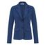 Studio Anneloes Classic Blue blazer Clean