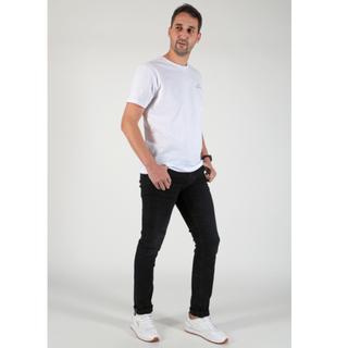 Numado Blue jeans Cornell