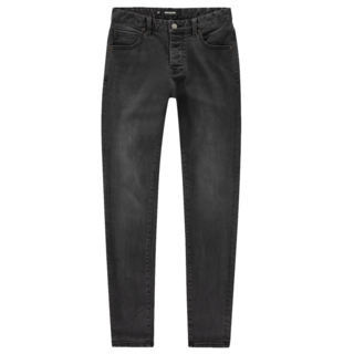Dark Grey Stone jeans Jungle