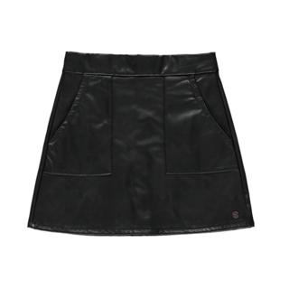 Zwarte rok Skyler