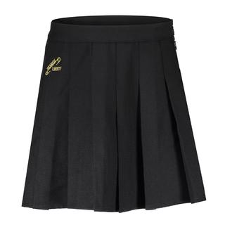 Zwarte rok Peggy