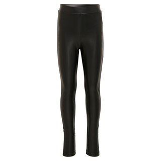 Zwarte legging Cool Coated