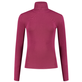 Roze top Jolie Turtle