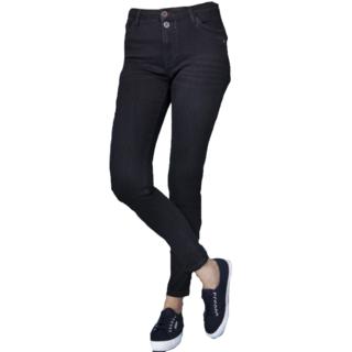 Black Black jeans Lara