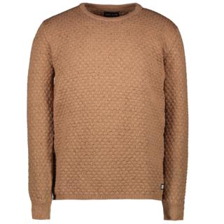 Beige sweater Sansall