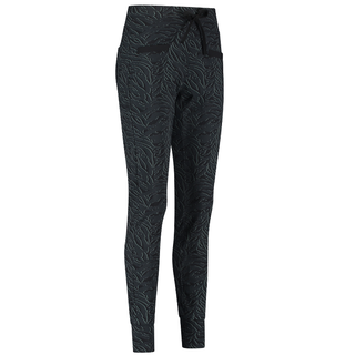 Animal broek Jill