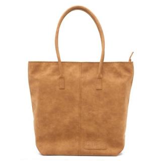 Camel kartel Natural Bag