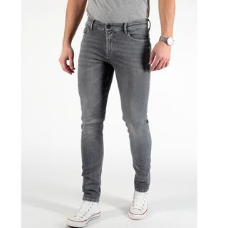 Tunis Grey jeans Marcel