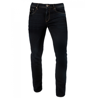 Snowlake Blue jeans Ricardo
