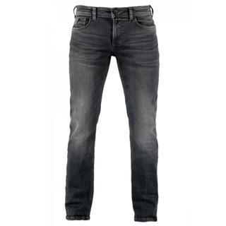 Everett Grey jeans Cornell