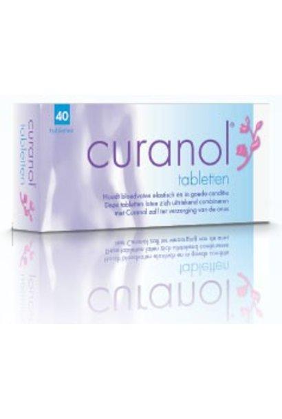 Tabletten (Aambeien) 40 tabletten