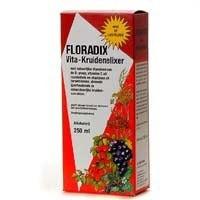 Floradix Vita Kruidenelixer 500ml-1
