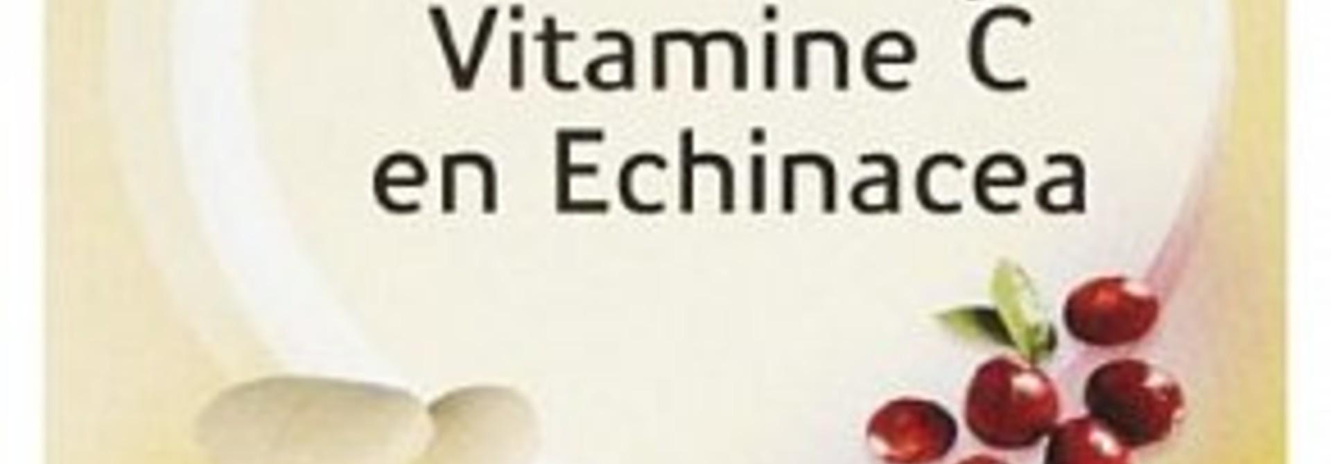 Roter Blaas Voor Een Goede Blaasfunctie 30 tabletten
