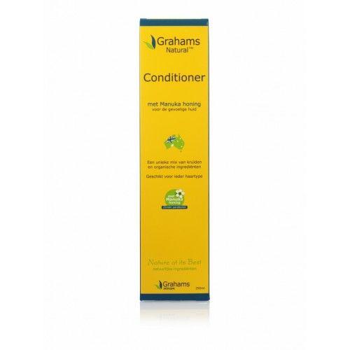 Conditioner 250 ml-1