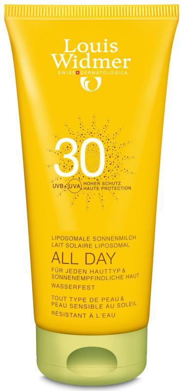 All Day 30 100 ml ongeparfumeerd-1