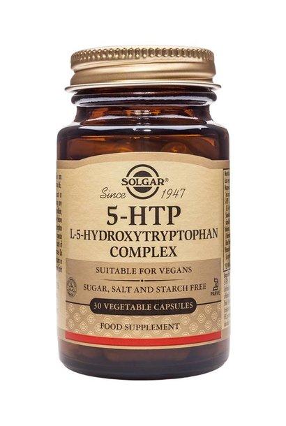 Griffonia Complex (5-HTP) 90 plantaardige capsules