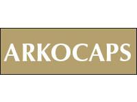 Arkocaps