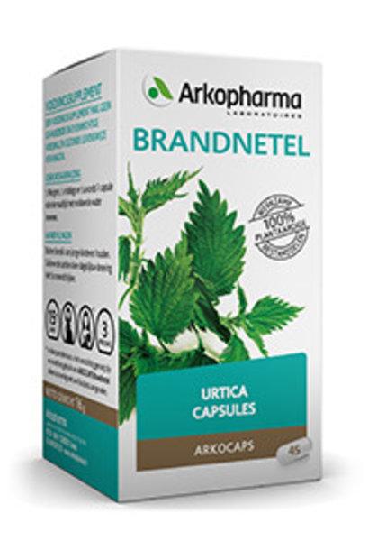 Brandnetel 45 capsules