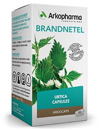 Brandnetel 45 capsules-1